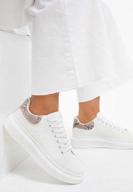Sneakers dama Aroche V2 Albi
